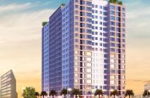 Bán căn hộ đang hoàn thiện gần CVVH Đầm Sen, DT 64m2 2PN, 2WC giá chỉ 1tỷ/căn. LH CĐT: 0935539053