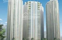 CH Hoàng Anh Thanh Bình tại Q. 7 cần bán ngay, còn căn góc lầu cao view đẹp LH: 0904 859 129 Thắng