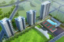 Cần bán căn hộ cao cấp Green Valley 88m2, giá 3,2 tỷ. LH: 0912.880.447 Mr. Nam