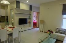 Căn hộ Dream Home Gò Vấp, giá từ 900tr/căn/2PN, trả trước 300tr