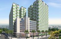 800 triệu có ngay căn hộ Đạt Gia - gần Phạm Văn Đồng - góp 5tr/tháng