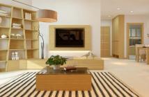 Bán căn hộ cách Aeon 8p, cách Metro 5p, trả trước 120 triệu có ngay căn hộ 2PN/ 65m2