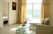 Bán chung cư Nhiêu Tứ, Phú Nhuận, 2PN, nhà đẹp giá 2 tỷ. LH: 0901 326 118