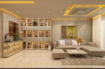 Cơ hội tốt cho những người đầu tư, bán căn hộ The Flemington Q. 11, giá cực tốt từ chủ đầu tư
