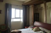 Bán chung cư An Hòa, Quận 2, tầng cao view đẹp, thoáng mát. 2PN, 75m2