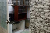 Cần bán căn hộ chung cư đường Điện Biên Phủ, quận 3