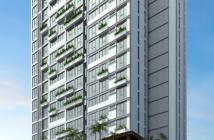 Bán căn hộ Rosena Bình Thạnh giá 1,3 tỉ 1 căn