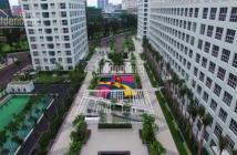 Bán căn hộ Happy Valley DT 99m2 giá 4,2 tỷ, block M
