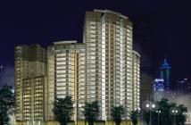 Cần bán căn hộ Him Lam Riverside q7, 77m2, 2pn, 2wc, nhà trống, giá 2.5 tỷ. LH 0931222749 Hà