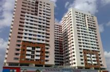 Cần bán căn hộ chung cư Screc Tower. Xem nhà liên hệ Trang 0938 610 449, 0934 056 954