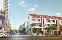 Căn hộ Moonlight Residences Đặng Văn Bi, Thủ Đức 1,5 tỷ căn 65m2 2PN cơ hội đầu tư an cư