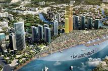Bán căn hộ DV 6* Lux 6- Vinhomes Golden River, LN 20%/2 năm, tặng 10 năm phí QL