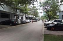 Bán gấp căn hộ chung cư Ehome 2, Nam Long, Phước Long B, Q. 9, TP. HCM. Giấy tờ sổ hồng đầy đủ