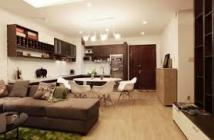 Cần bán gấp căn hộ Hoàng Anh Thanh Bình quận 7