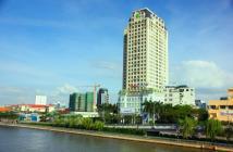 Cần bán gấp căn hộ 76m2, view Đông Nam dự án Icon 56, Quận 4, giá 4 tỷ, LH 0938053599