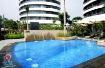 Cần bán căn 2PN dự án City Garden Bình Thạnh, giá 4.8 tỷ- 117m2, liên hệ 0901.397.695