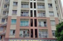 Cần tiền bán gấp căn hộ cao ốc Thịnh Vượng Q.2. 57m2,2PN, nhà trống giá 1.25 tỷ A Nhàn 0932 204 185