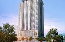 Bán căn hộ Saigon Royal 2PN, 80m2, tầng cao, giá bán 4.5 tỷ, lh 0938053599
