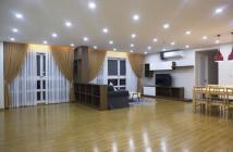 Bán lại căn hộ happy Valley, nhà mới deco, lầu cao view thoáng. 135m2 giá 6 tỷ, LH 0916062338