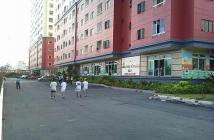 Bán căn hộ Mỹ Phước gần Phường Đa Kao Q1 giá 26 tr/m2