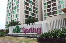 Cần bán gấp căn hộ cao cấp, giá tốt, Parcspring 3PN, nội thất trang trí đẹp. 90m2, 2.3 tỷ/TL