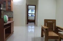 Bán gấp căn hộ 51 Chánh Hưng, Quận 8, 2PN, 77m2, giá 2.52 tỷ