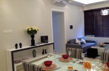 Bán căn hộ Chánh Hưng Giai Việt, Tạ Quang Bửu, Quận 8, 2PN, 115m2, 2.5 tỷ