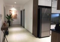 Kẹt tiền cần bán gấp CH Hưng Vượng 2, 2PN, nội thất đầy đủ, giá 2 tỷ thương lượng. LH 0903666074