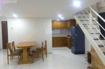 Bán căn hộ chung cư Hưng Vượng I, Phú Mỹ Hưng, Quận 7, giá 1.85tỷ. LH 0903666074