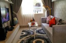 Bán chung cư Đạt Gia Residence 850tr/2pn lãi suất 7,5% nội thất cao cấp