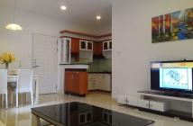 Thanh toán 300TR sở hữu căn hộ Dream Home Gò Vấp đã cất nóc