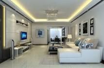 Bán nhanh căn hộ cao cấp Riverside Phú Mỹ Hưng, Quận 7 block B. Diện tích 78m2, giá 4 tỷ