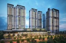 Cần bán căn hộ Vista Verde - Capitaland, 85m2- 2PN, view sông SG, giá tốt 2,5 tỷ. LH: 0909.038.909