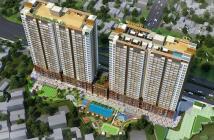 Cơ hội sở hữu CH vị trí hot nhất khu Đông Sài Gòn chỉ với 2 tỷ có ngay căn hộ 2 PN 77m2