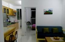Hot chỉ 566tr/căn(gồm VAT) sở hữu ngay căn hộ Lotus Apartment TT Thủ Đức. LH CĐT 0906.359.269