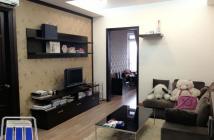 Bán suất nội bộ căn hộ cao cấp mặt tiền Nguyên Văn Cừ ND, căn gốc view đẹp, CK 250 triệu