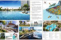 Căn hộ Bahamas Đảo Kim Cương thanh toán 30% nhận nhà, CK 10,5%, 3 mặt view sông quận 1