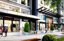 Sắp mở bán siêu CH Moonlight Boulevard MT Kinh Dương Vương chỉ từ 1.1 tỷ/căn. Lh 0903042938