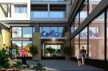 Liên hệ để giữ chỗ căn hộ Carillon 7 của Sacomreal mở đợt 1 giá ưu đãi nhất