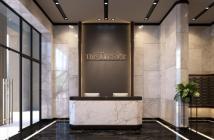 Cần bán lại căn hộ Tresor, 3PN, 92.75m2 giá 4.5 tỷ sang tên chính chủ