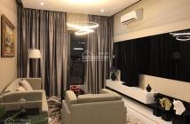 Bán căn hộ ngay mặt tiền Tạ Quang Bửu 1,4 Ty/2pn, thanh toán trước 15% ký hợp đồng chiết khấu ngay 40 triệu/căn. 0938 648 648.