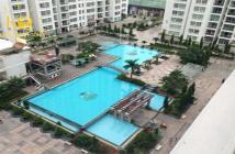 Chính chủ cần bán căn 3PN Hoàng Anh River View, view sông, giá 2.5 tỷ. LH 0938 05 35 99