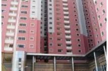 Cần bán gấp căn hộ Central Garden, Quận 1, DT 74 m2, 2 phòng ngủ