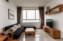 Bán căn hộ Him Lam Nam Khánh, Quận 8, 2PN, 82m2, 1.850 tỷ