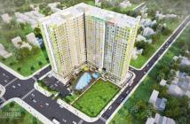 Bán gấp căn hộ ngay MT Tạ Quang Bửu chỉ 1.1 tỷ/căn 0906 422 292