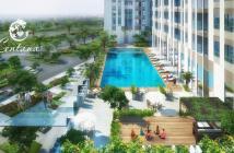 Bán officetel Centan, 44m2 lầu trung view Mai Chí Thọ, giá 1.45 tỷ (VAT &KPBT). LH 0937736623