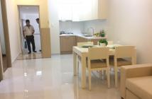 Sở hữu căn hộ Green Town - Bình Tân, trả góp chỉ từ 7tr/tháng
