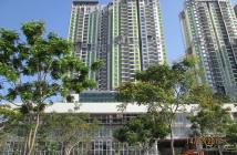 Bán căn hộ Vista Verde Q2, 3PN mua từ giai đoạn đầu. 118m2, 3.7 tỷ, nhận nhà ở liền, 0901.397.695