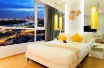 Chính chủ bán Vinhomes Tân Cảng, 90.8m2, 3 tỷ 7, full nội thất LH 0934257241 để xem nhà