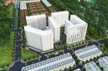 Bán căn hộ Green Town, KDC Vĩnh Lộc, giá từ 790tr/căn 2PN, sở hữu dễ dàng với 120tr, LH: 0902629118